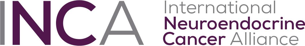 Logo INCA Alliance