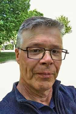 Geert Moreels thymus-NET getuigenis 2021