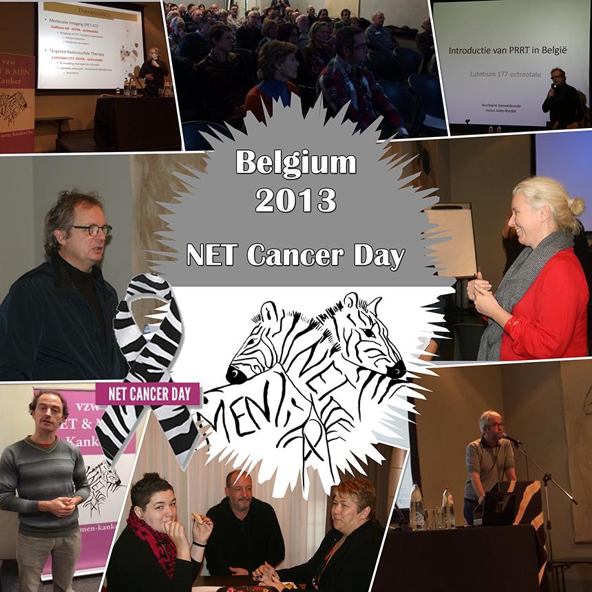 Fotoverslag INFOdag 2013